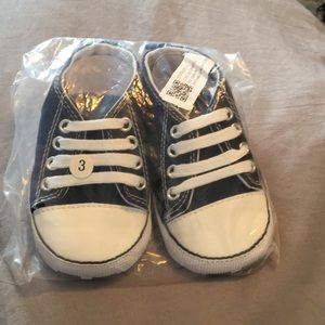 Other - Kids sneakers